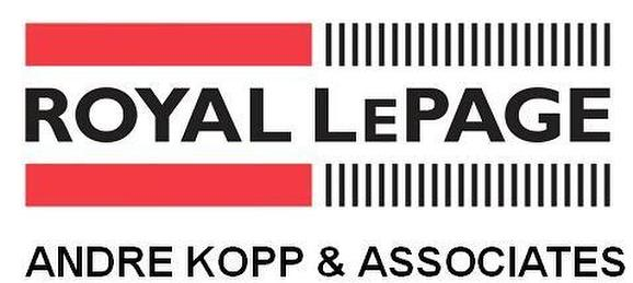 Royal Lepage Andre Kopp and Associates, real estate, hinton, homes